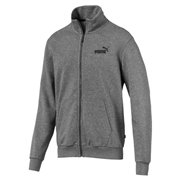 PUMA Essentials Track Sweatshirt