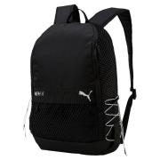PUMA Backpack Netfit batoh