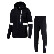 BMW Set - Sweatshirts and Pants