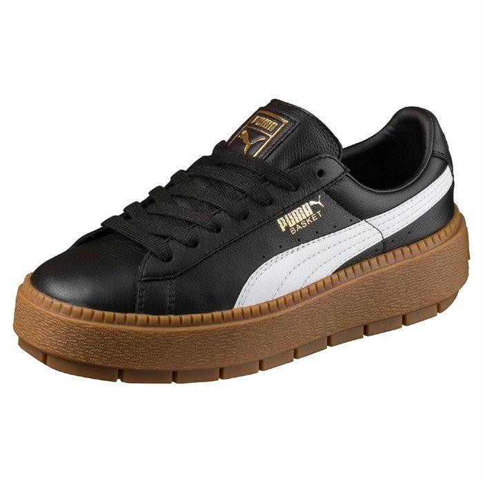e469427bd974 PUMA Platform Trace L wns women shoes