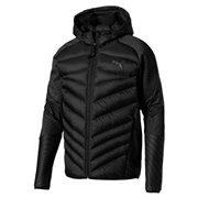 PUMA Hybrid 600 Down jacket
