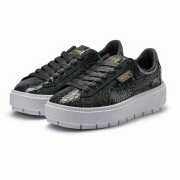 PUMA Platform Trace ExoticLuxwns shoes