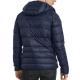 PUMA PWRWarm packLITE men Winter Jacket
