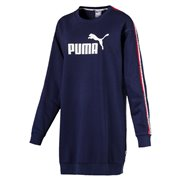 PUMA Tape Dress TR vestito da donna