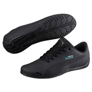 Mercedes Mapm Drift Cat Ultra Shoes