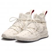 PUMA TSUGI evoKNIT Sock NATUREL shoes