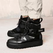 PUMA Ren Boot O.MOSCOW shoes