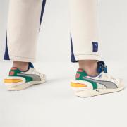 PUMA RS-100 ADER ERROR shoes