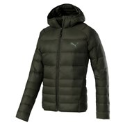 PUMA PWRWarm packLITE HD DOWN Herren Winterjacke