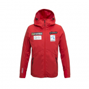 Phenix MID JACKET