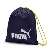 PUMA Phase Gym Sack pase