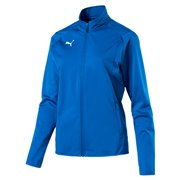 PUMA Liga Training W Jacket