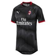 PUMA AC Milan STADIUM t-shirt