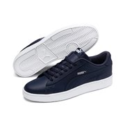 PUMA Court Breaker Derby L sko