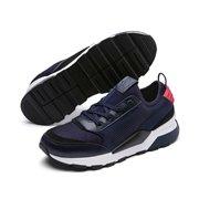 PUMA RS-0 CORE shoes