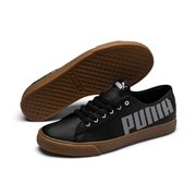 PUMA Bari SL shoes