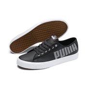 PUMA Bari SL shoes