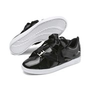 PUMA Smash BKL Patent shoes