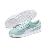 PUMA Vikky v2 zapatos de mujer