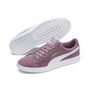 PUMA Vikky v2 women shoes