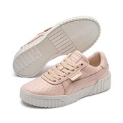 PUMA Cali Emboss Wns women shoes