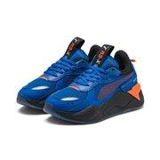 PUMA RS-X Toys Hotwheels zapatos de mujer