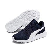 PUMA ST Activate zapatos de mujer