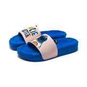 PUMA Sesame Str 50 Leadcat zapatos de mujer