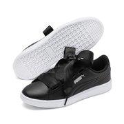 PUMA Vikky v2 Ribbon Core zapatos de mujer