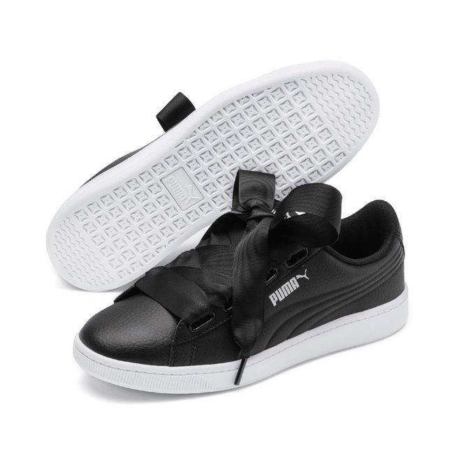 PUMA Vikky V2 Ribbon Core Chaussures