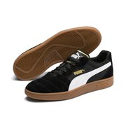 PUMA Astro Kick shoes