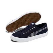 PUMA Bari shoes
