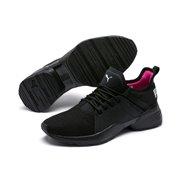 PUMA Sirena shoes
