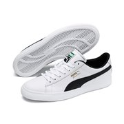 PUMA Court Star Vulc FS shoes