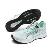 PUMA Speed 600 Fusefit Shoes