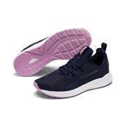 PUMA NRGY Neko Sport Wns chaussures pour femmes