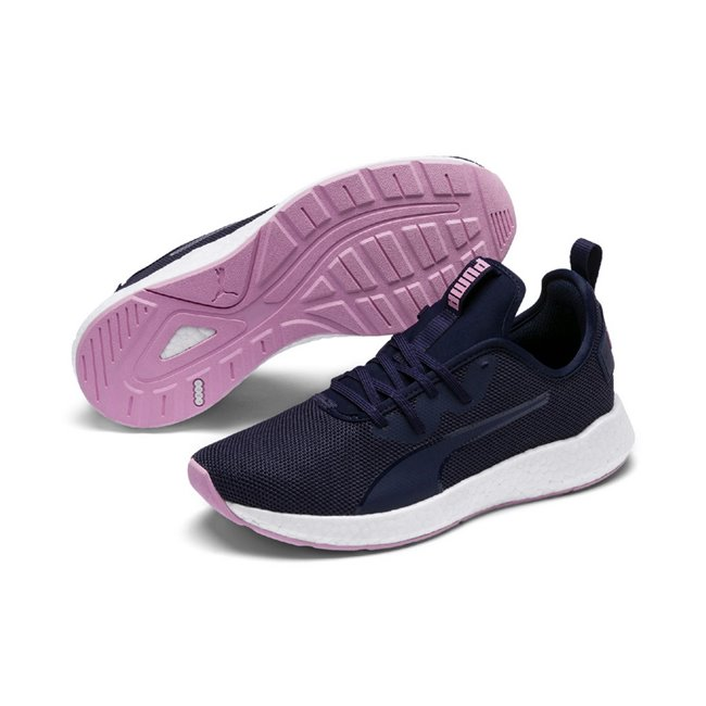 7ef6db03baa972 PUMA NRGY Neko Sport Wns women shoes