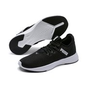 PUMA Radiate XT shoes