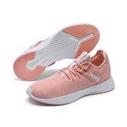 PUMA Radiate XT Wns women shoes