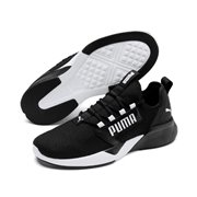 PUMA Retaliate men shoes