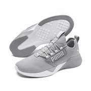 PUMA Retaliate men shoes