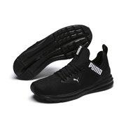 PUMA Enzo Beta chaussures pour hommes