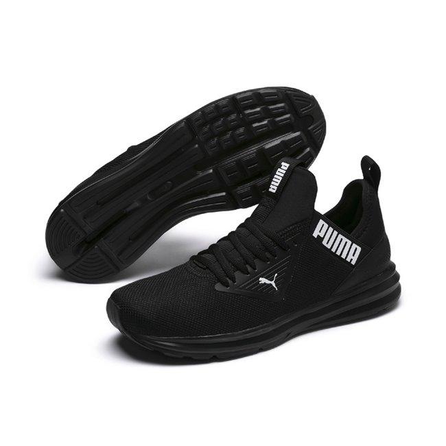 PUMA Enzo Beta men shoes 3dec669bd