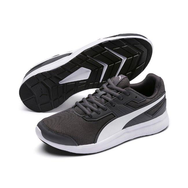 8ce01b886c7738 PUMA Escaper Mesh shoes