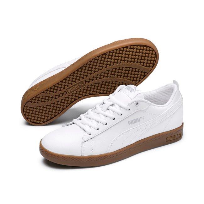 informacje o wersji na Kod kuponu kupować tanio PUMA Smash Wns v2 L women shoes