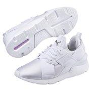 PUMA Muse Satin EP Wns chaussures pour femmes