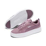 PUMA Smash Platform SD women shoes