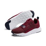 PUMA Wired shoes