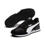 PUMA ST Runner v2 Mesh zapatos de mujer