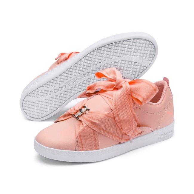 Buckle Puma Wns De Smash Mujer Zapatos T7Er7pwxq